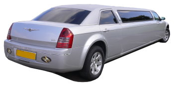 Cars for Stars (Warrington) offer a range of the very latest limousines for hire including Chrysler, Lincoln and Hummer limos.